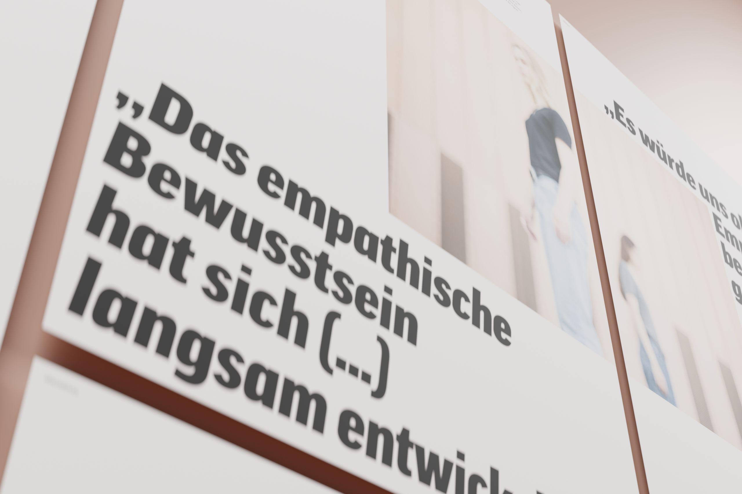 Empathie-Repros_Fabian-Kirchen_05
