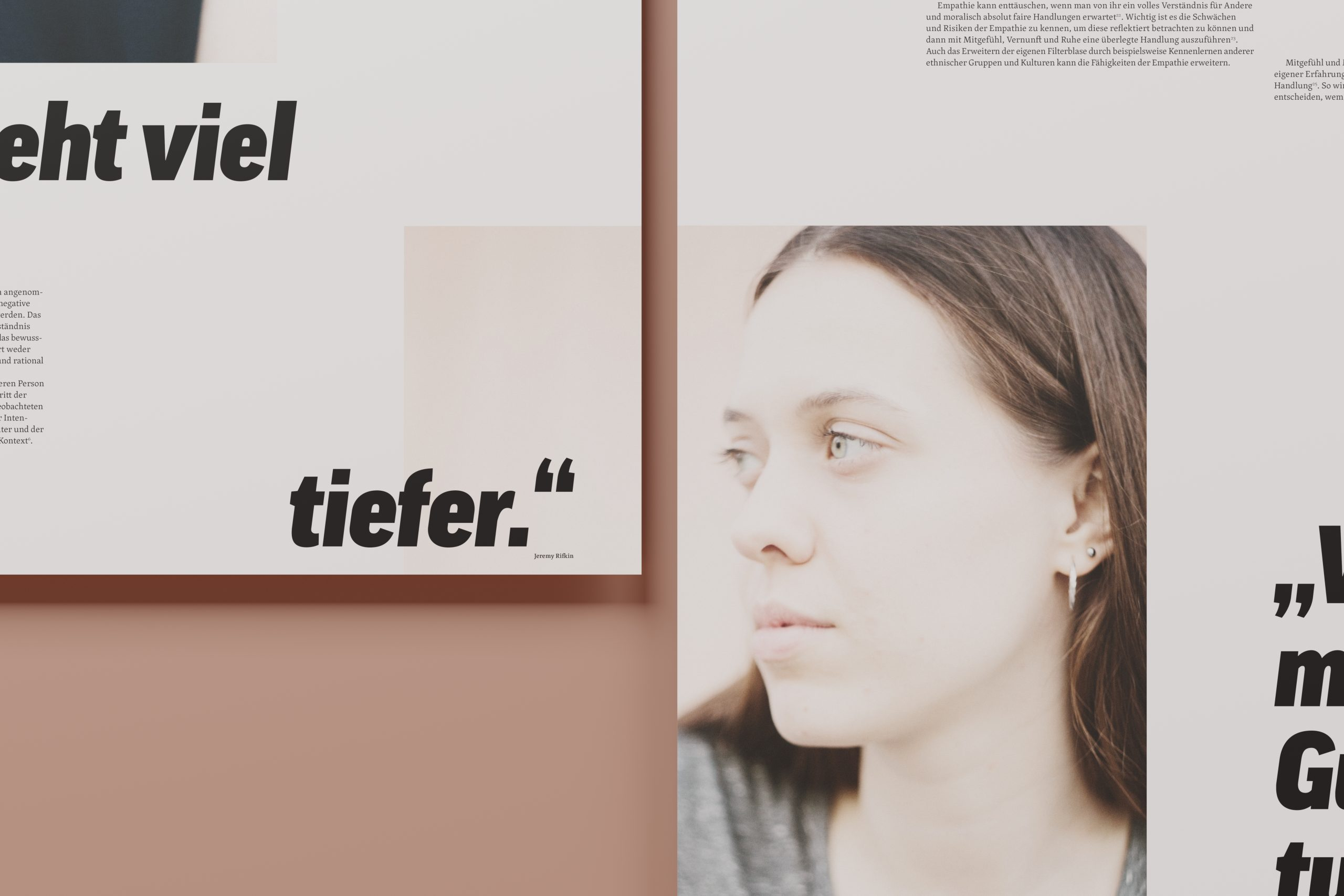 Empathie-Repros_Fabian-Kirchen_06