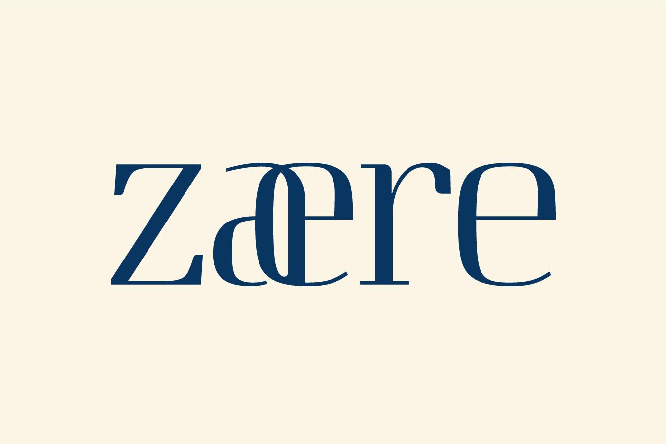 zaere-logo